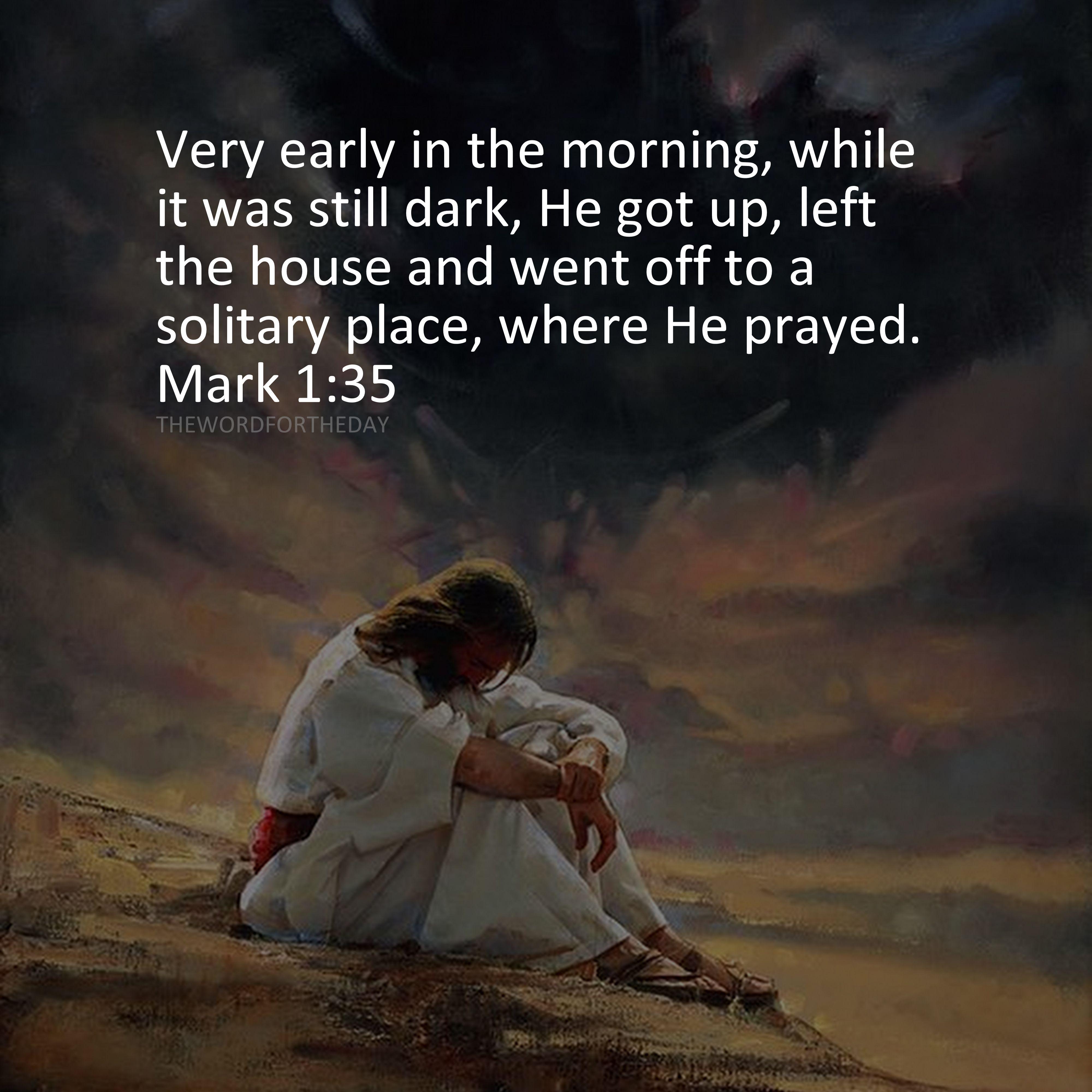 Bible Verse Bible Quotes Jesus Christ Christian Prayer Prayer