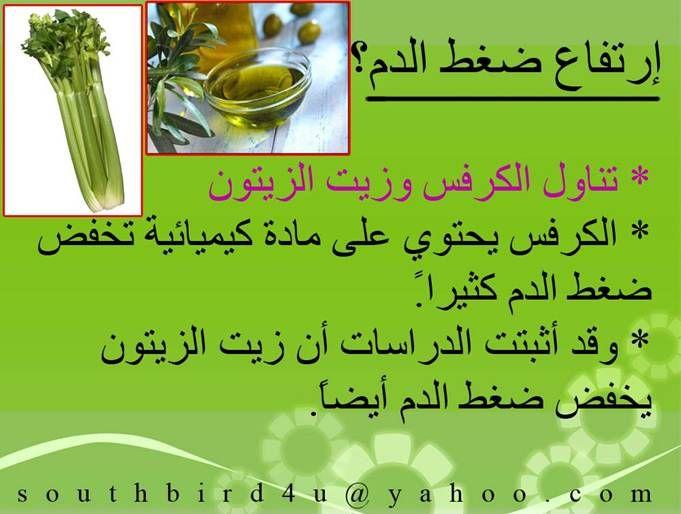 عينك عصحتك صحة تغذية Cooking Healthy Nutrition