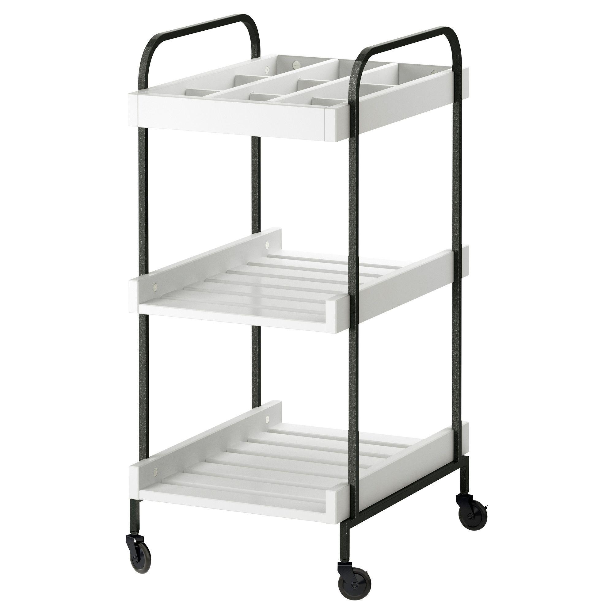 7ae9eb1d6abf272b1c73ec5c1f73cfff Incroyable De Table Balcon Suspendue Ikea Concept