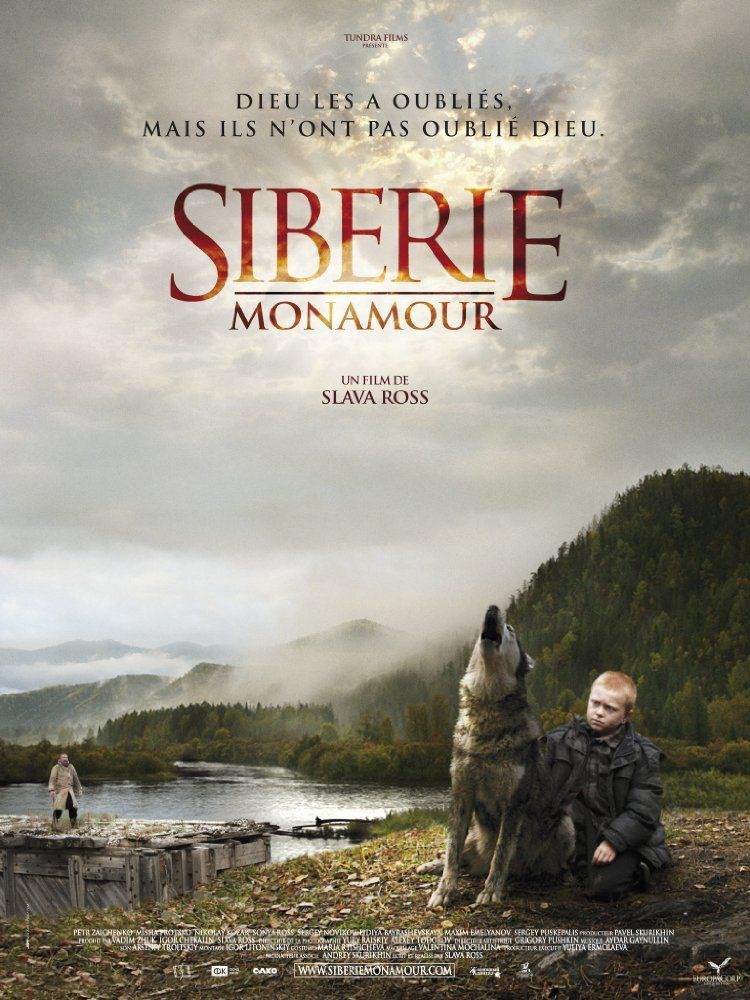 Sibir. Monamur (2011) IMDb Great movies to watch, Top