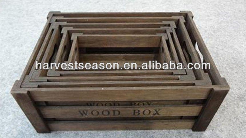 9f3ebbbbde4a фанеры деревянный ящик для овощей или фруктов-картинка-Ящики и коробки для  вещей-ID продукта:1100000788159-russian.alibaba.com