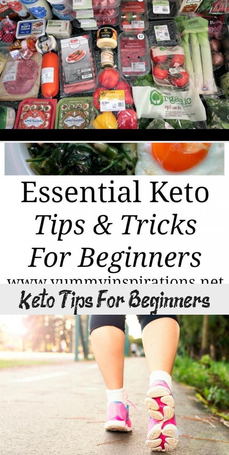 Photo of Keto-Tipps für Anfänger – Rezepte – Keto-Tipps für Anfänger – Tipps und Tricks …