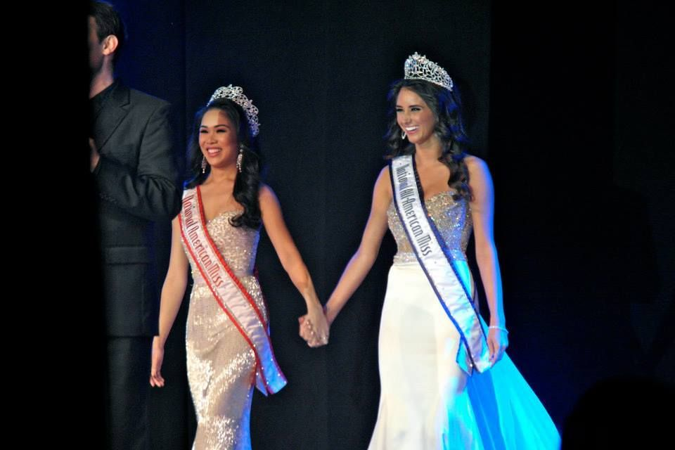 4 things national american miss teaches girls pageants girls and