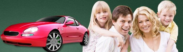 Get The Most Affordable And Low Cost Auto Insurance Companies
