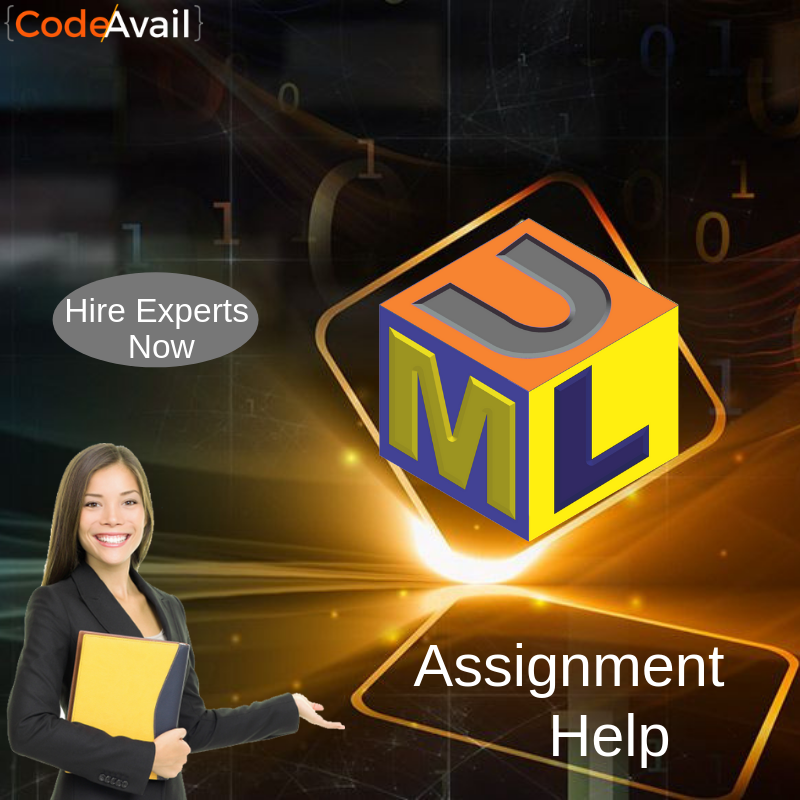 Hire the best UML Diagram Assignment Help Experts and Get ...