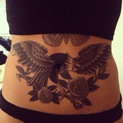 Tatuajes Para Tapar Estrias Frasesparatatuajesclub