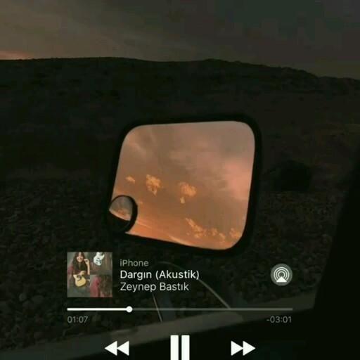 Zeynep Bastik Dargin Video Sarkilar Muzik Indirme Blues Muzik