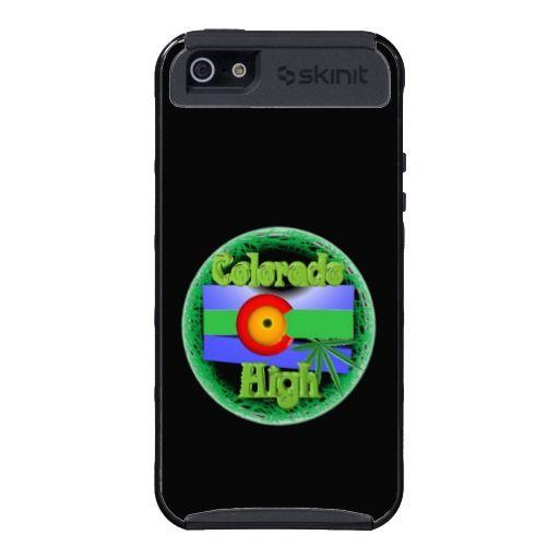 Colorado high cannabismartjuanapot template iphone 5 case colorado high cannabismartjuanapot template iphone 5 case pronofoot35fo Gallery