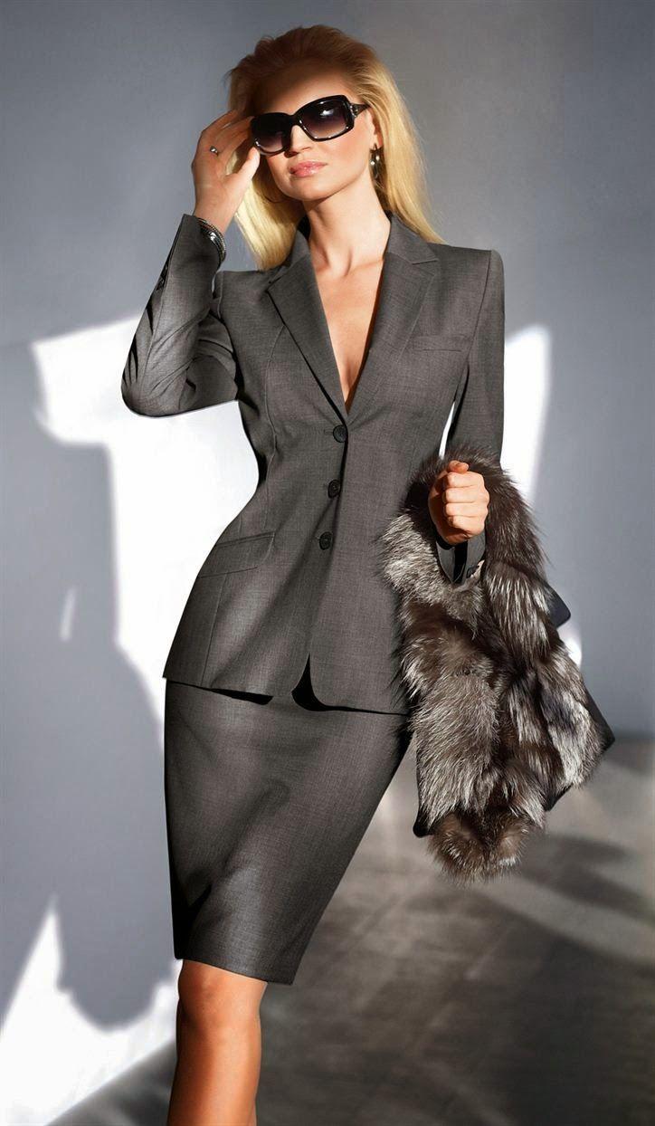 2.bp.blogspot.com -E7fDucef2Ws U0LemfUdGuI AAAAAAAAF50 uYPtJYkE0Cc s1600 50+Amazing+Women's+Business+Fashion+Trends+(20).jpg