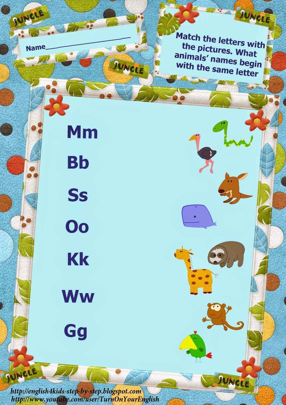 I Can Action Verbs Song For Kids Flashcards And Worksheets Verb Song Action Verbs Kids Songs