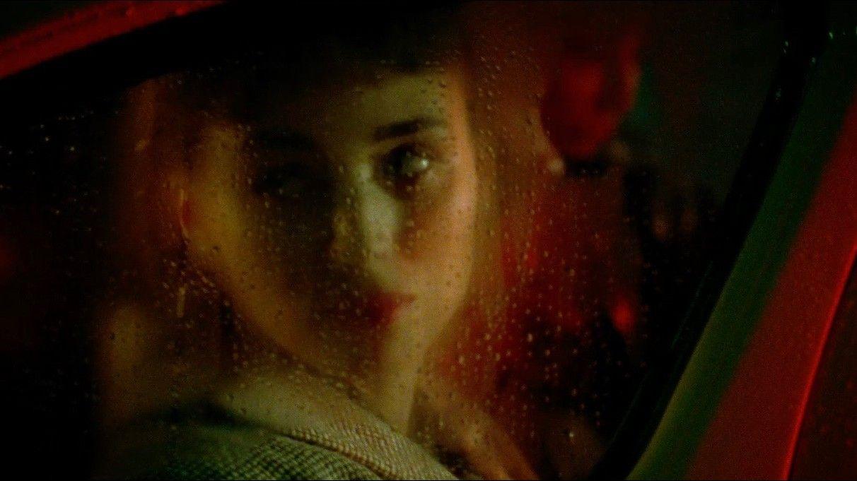 How Todd Haynes Conveys the Themes of 'Carol' Through Visual ...