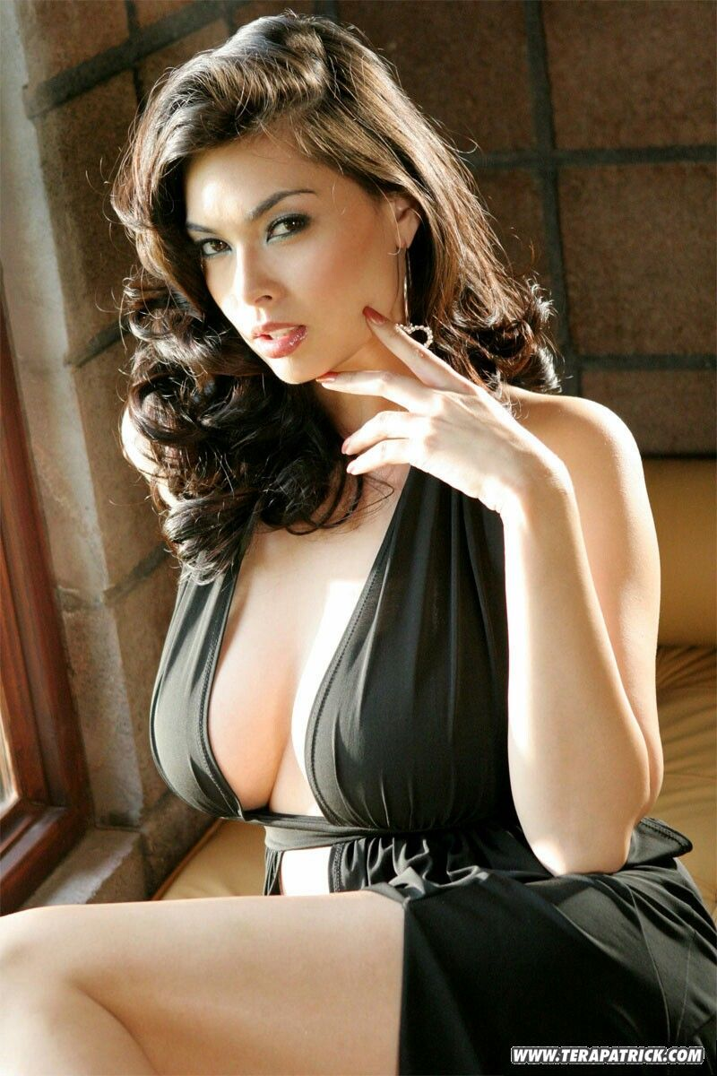 Instagram Tera Patrick nude (97 foto and video), Tits, Cleavage, Feet, panties 2018