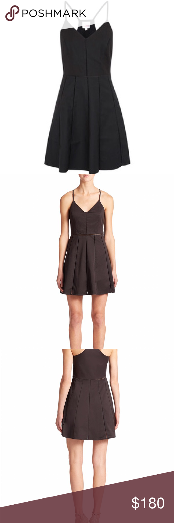 Sporty Cocktail Dresses