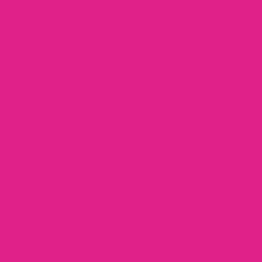 Цвет розовый барби