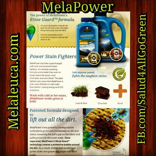 Go Green Do Laundry The Safe Non Toxic Way Keep Your Colors Not Your Stains Prices You Can Aff Melaleuca Nontoxic Cleaning Melaleuca The Wellness Company
