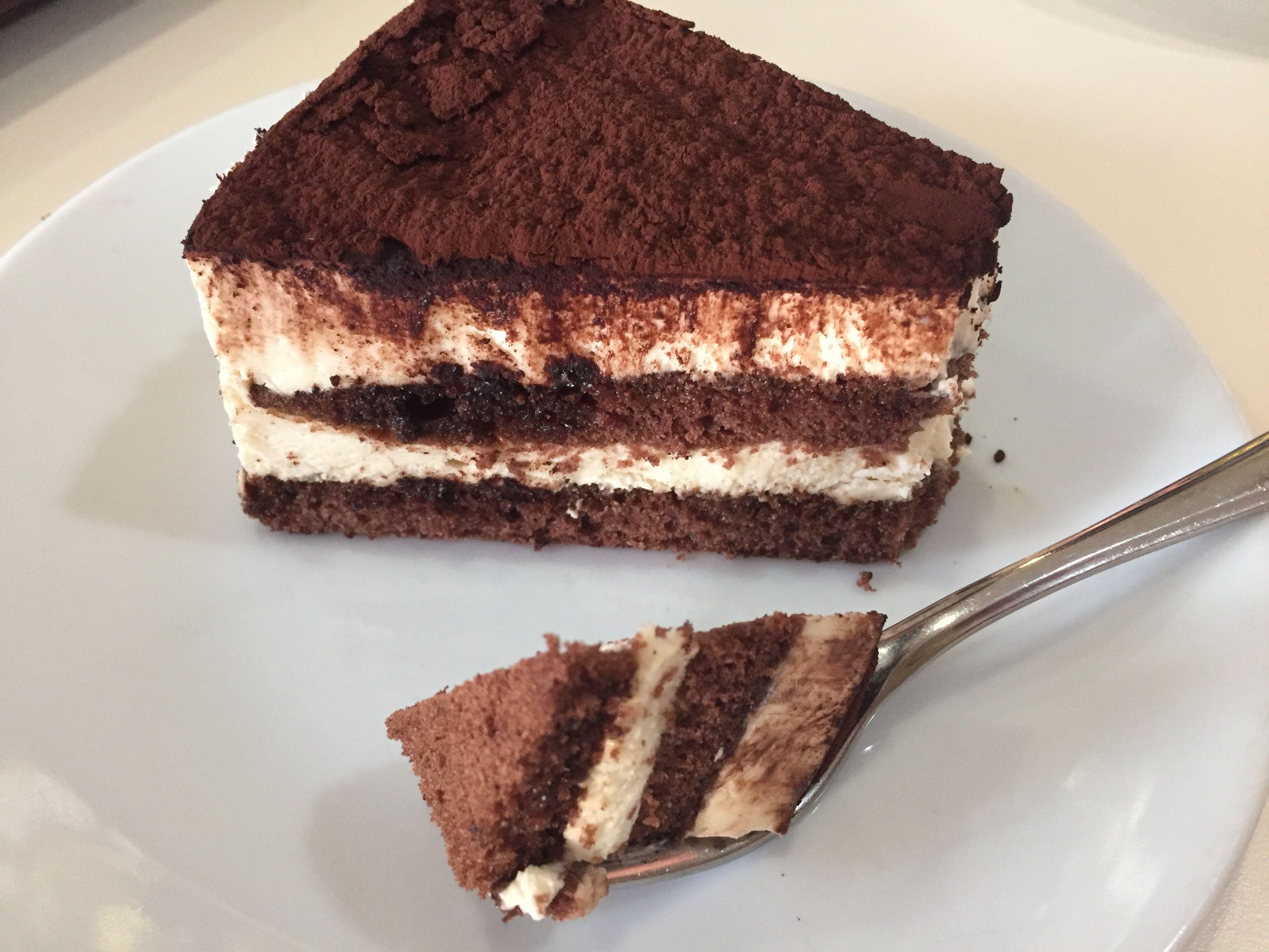 Çikolata Kaplı Hindistan Cevizi Topları Kartopu Tarif Dergisi Yemek Tarifleri