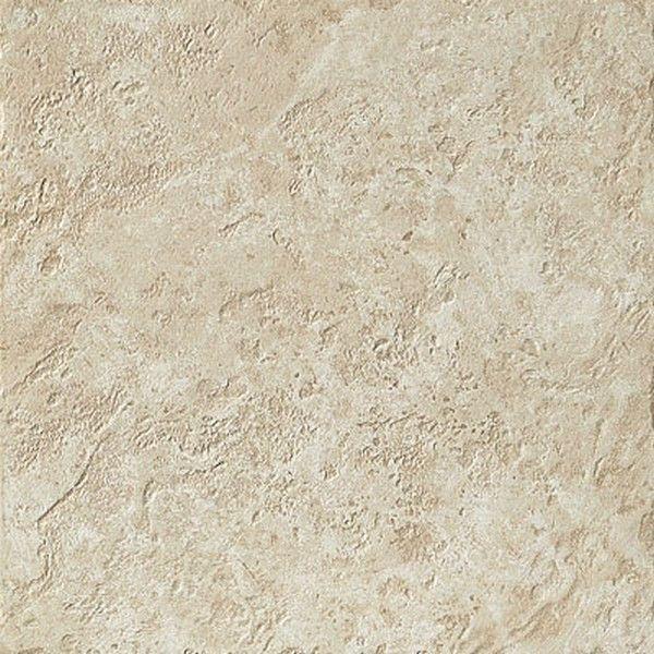 #Ragno #Emilia BI 15x15 cm 4X09 | #Feinsteinzeug #Steinoptik #15x15 | im Angebot auf #bad39.de 20 Euro/qm | #Fliesen #Keramik #Boden #Badezimmer #Küche #Outdoor