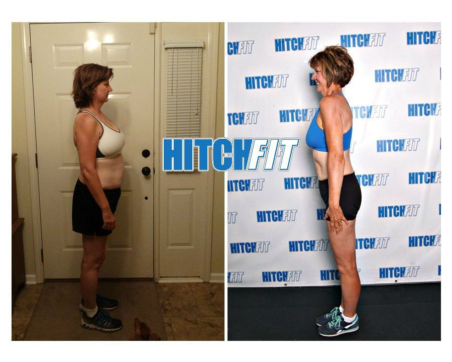 how to lose weight in 2 months in hindi