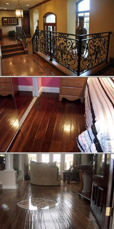 This Business Has Been Providing Professional Flooring