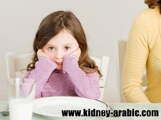 التهاب الكلي هذا أحد من أمراض الكلي ممكن أن يؤدي إلي انخفاض وظيفة الكلي و ايضا التهاب الكلي ممكن أن يفصل التهاب كبيبات الك Allergies Milk Allergy Respiratory