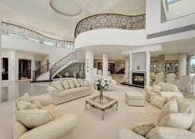 Photo of Build Your Dream Mansion And We'll Tell You How Many Kids You'll Have