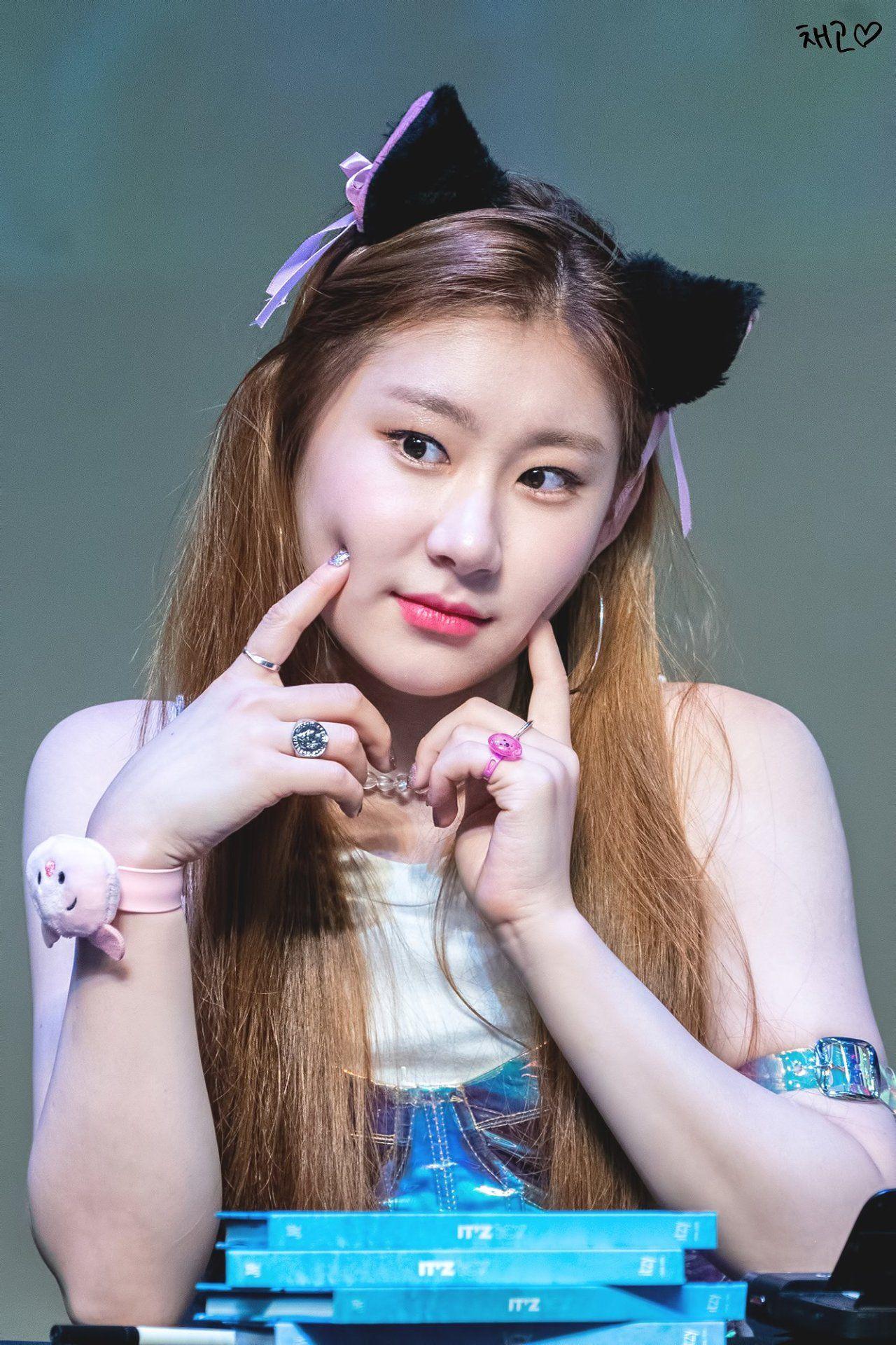 Pin On Korean Actress Singer