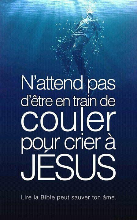Viens A Jesus Christ Et Il Agira Pour Te Donner La Vie Eternelle Versets Chretiens Citations Chretiennes Paroles De Jesus