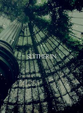 Slytherin wallpaper ✓ - #18