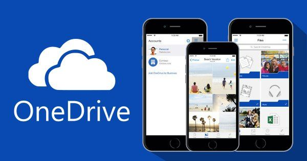 Disable OneDrive using Group Policy Group policy, Web