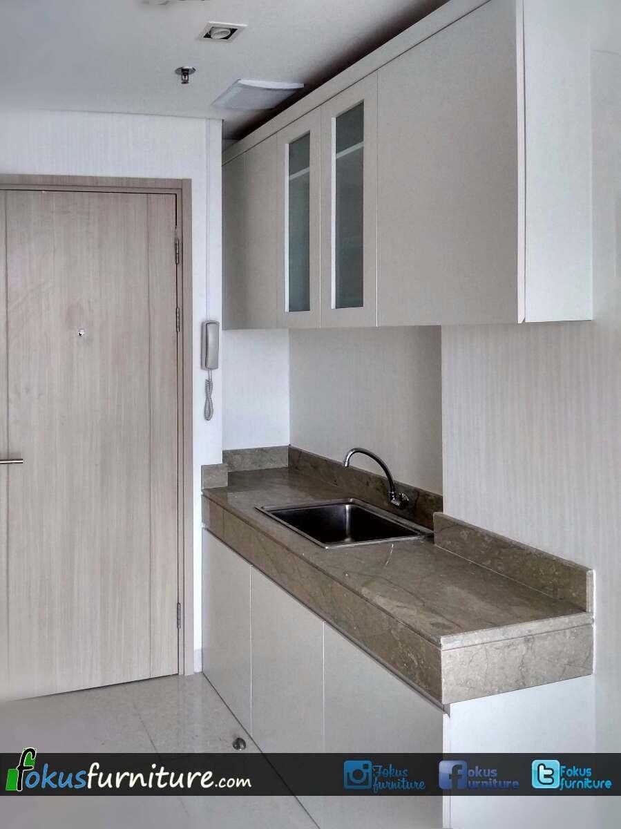 Paket Furniture Minimalis Murah Apartemen In 2019
