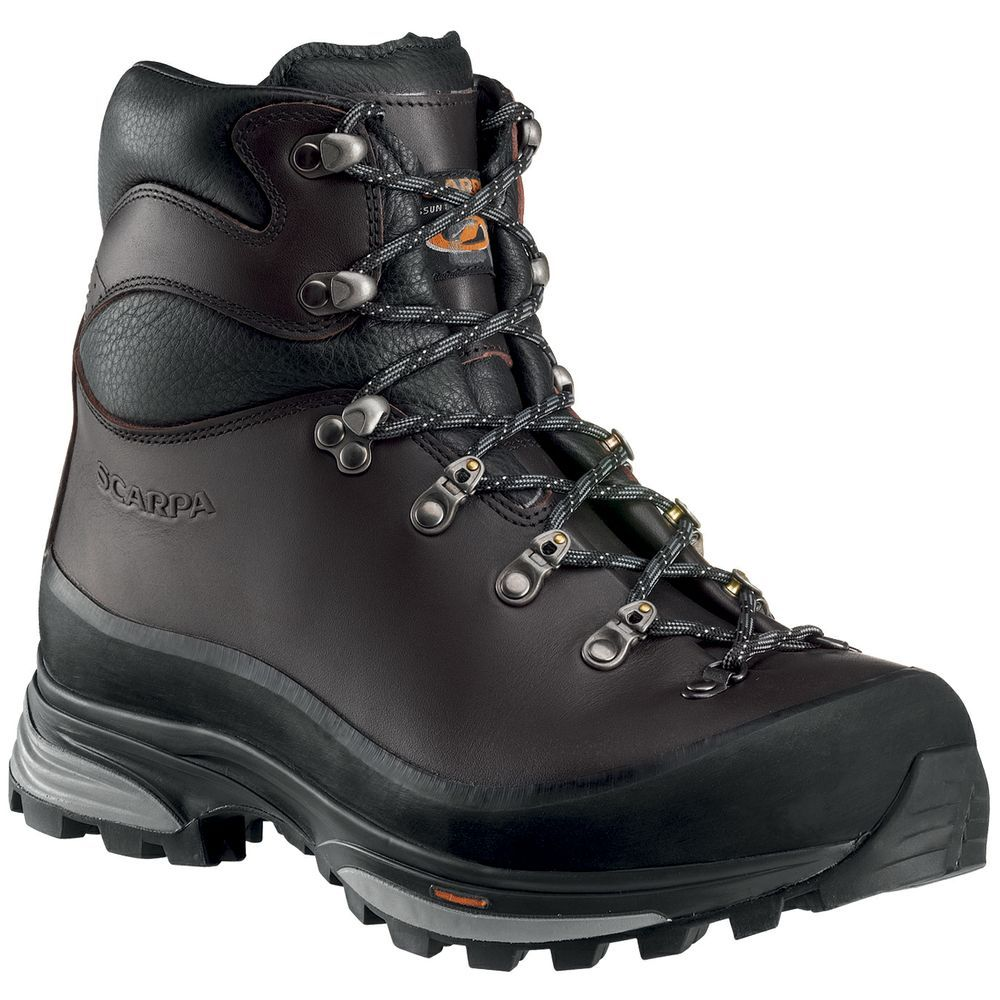 Scarpa SL Active Backpacking Boots (Men s) - Mountain Equipment Co ... 615d87fcf5a