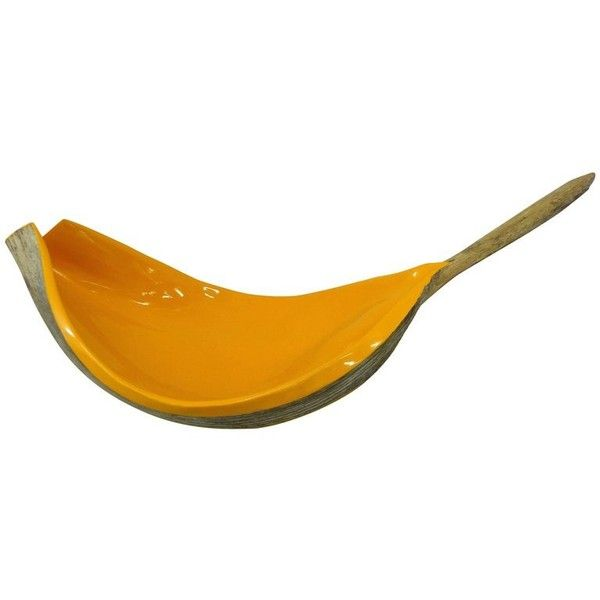 Plastic Decorative Bowls Brilliant Sculptural Brazilian Amazon Coconut Palm Frond Bowlvaleria Inspiration Design