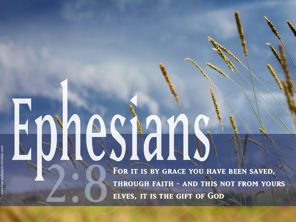 Bible Verses Quotes About Life Ephesians Alive In Christ  Bible Verses And Scriptures
