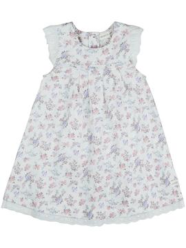 e555f2530677 Newbie - KappAhl   Newbie ihanuudet   Summer dresses,Fashion ja Dresses