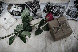 Picture, Pictures, Memories, Flower