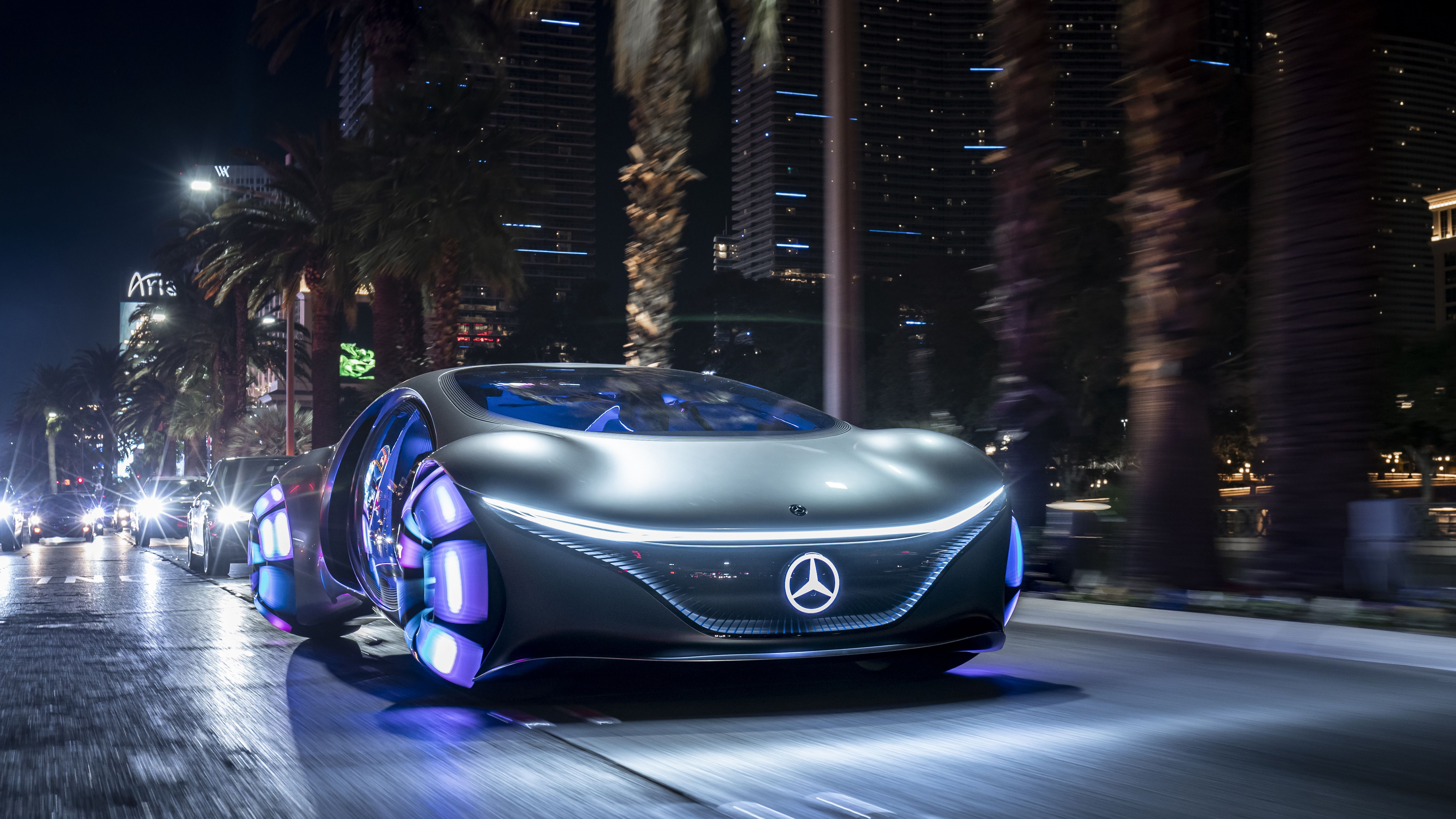 Mercedes Sets Its Sights On Organic Battery Technology Top Speed In 2020 Mercedes Electric Car Sports Cars Luxury Super Cars