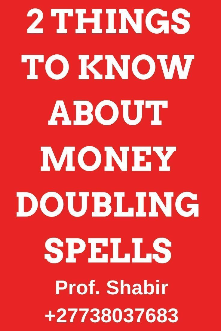 MONEY SPELLS THAT WORK FAST #moneyspell MONEY SPELLS THAT WORK FAST / LOTTERY SPELLS / MONEY DOUBLING SPELLS / MEG MILLION  / LOTTO  / MONEY / EURO MILLION / USA / RUSSIA / MALTA / GUAM / UK / AUSTRALIA / CANADA / WALES / FINLAND #moneyspells MONEY SPELLS THAT WORK FAST #moneyspell MONEY SPELLS THAT WORK FAST / LOTTERY SPELLS / MONEY DOUBLING SPELLS / MEG MILLION  / LOTTO  / MONEY / EURO MILLION / USA / RUSSIA / MALTA / GUAM / UK / AUSTRALIA / CANADA / WALES / FINLAND #moneyspells MONEY SPELLS T #moneyspell
