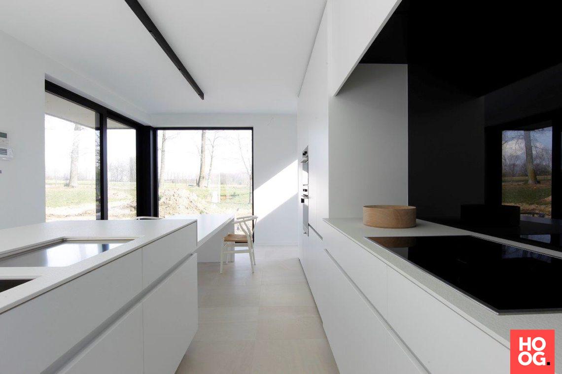 Luxhome interiors project vdp hoog □ exclusieve woon en tuin