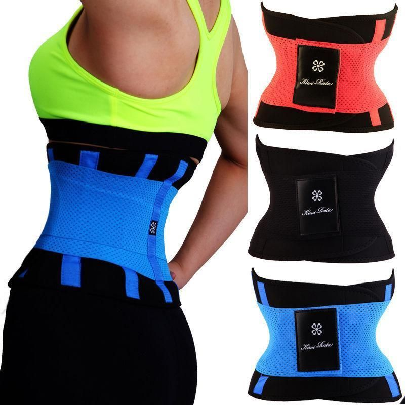 82e509bd3e Xtreme Power Belt Hot Slimming Thermo Body Shaper  fashion  clothing  shoes   accessories  womensclothing  intimatessleep (ebay link)