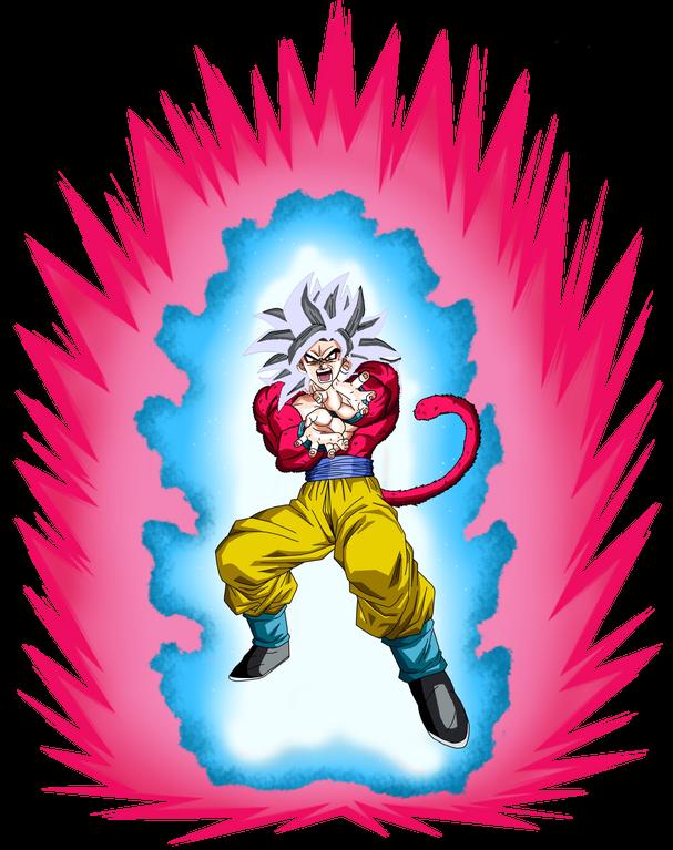 Goku Ssj Blue Kaioken By Naironkr On Deviantart Anime Dragon Ball Super Dragon Ball Super Manga Dragon Ball Super Goku