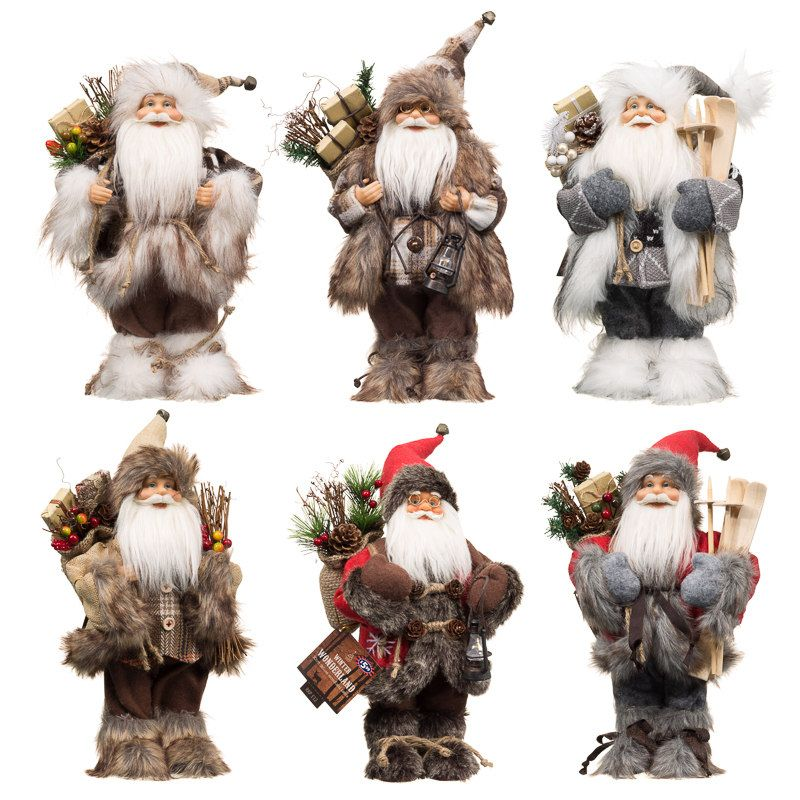 Find This Pin And More On Christmas Decorations | Bu0026M. Awesome Ideas
