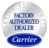 Carrier Performance 24acb7 Air Conditioning Services Heating