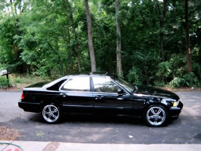 Acura Legend My Favorite Things Pinterest Cars - Acura legend 1992 for sale