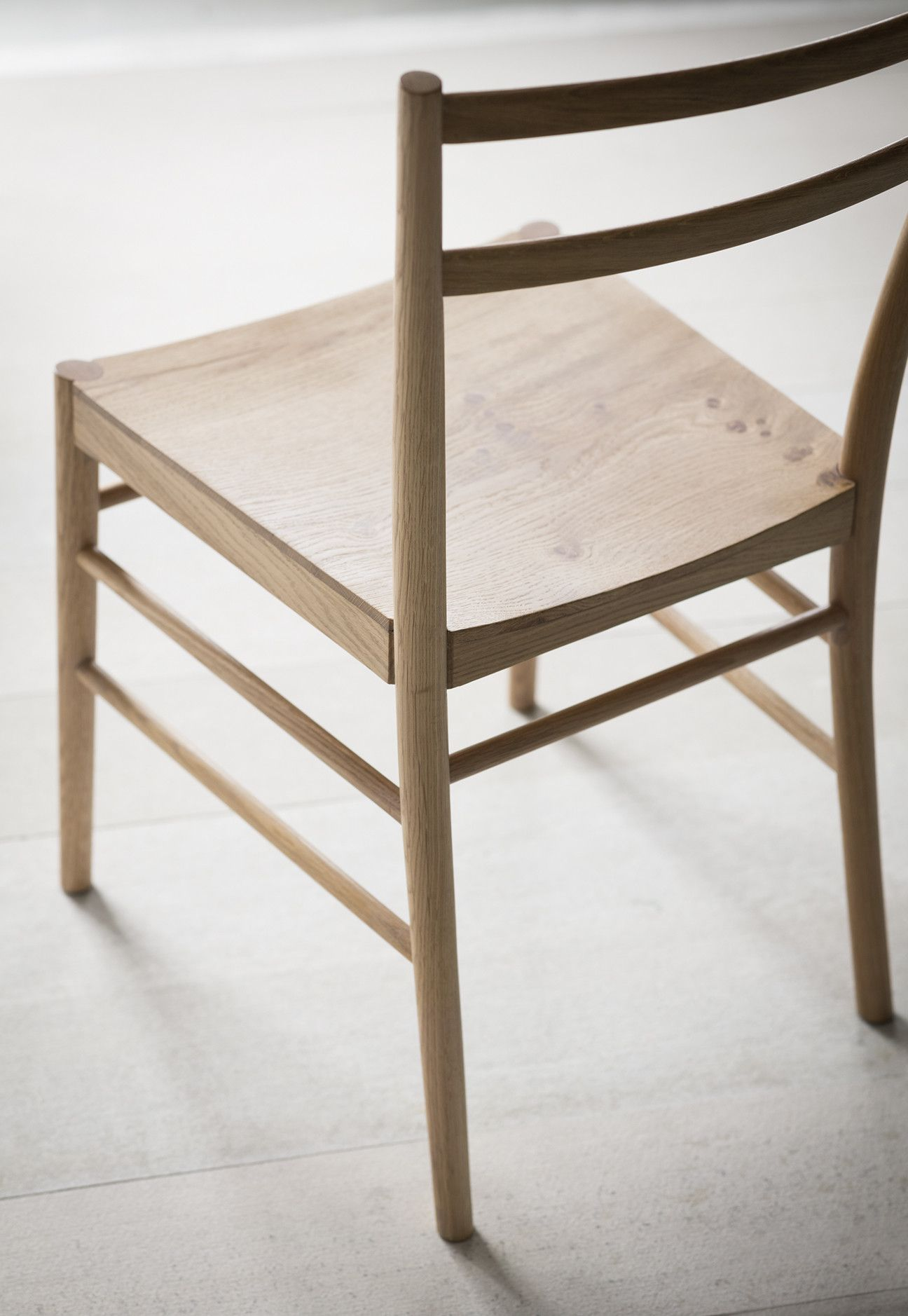 Avery Dining Pinch Dining Chairs Pinterest # Muebles Regiomontanos