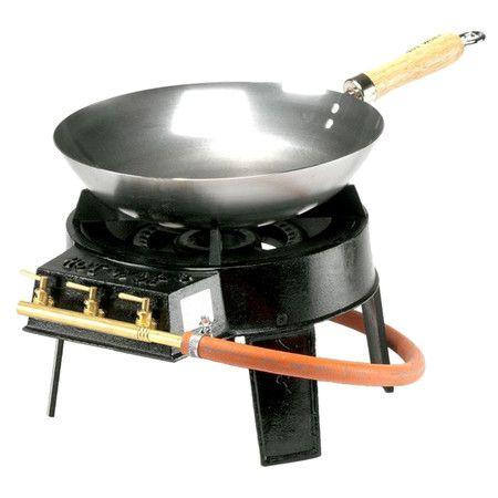 Hot Wok Original Set