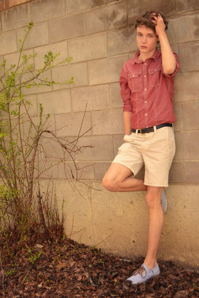 Neutrals... | Fashion... The Look Book | Pinterest | Men's fashion ...