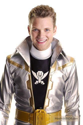 power rangers megaforce promo shot of cameron jebo power rangers megaforce power rangers power rangers super megaforce power rangers super megaforce