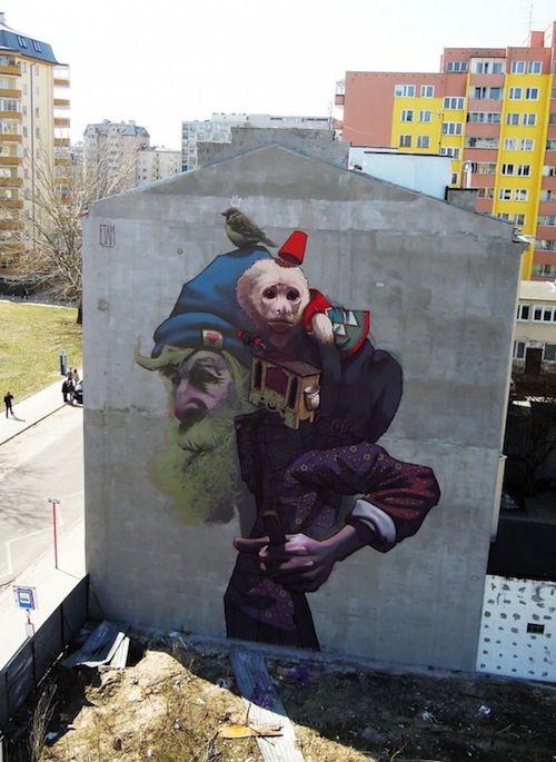 street_art5