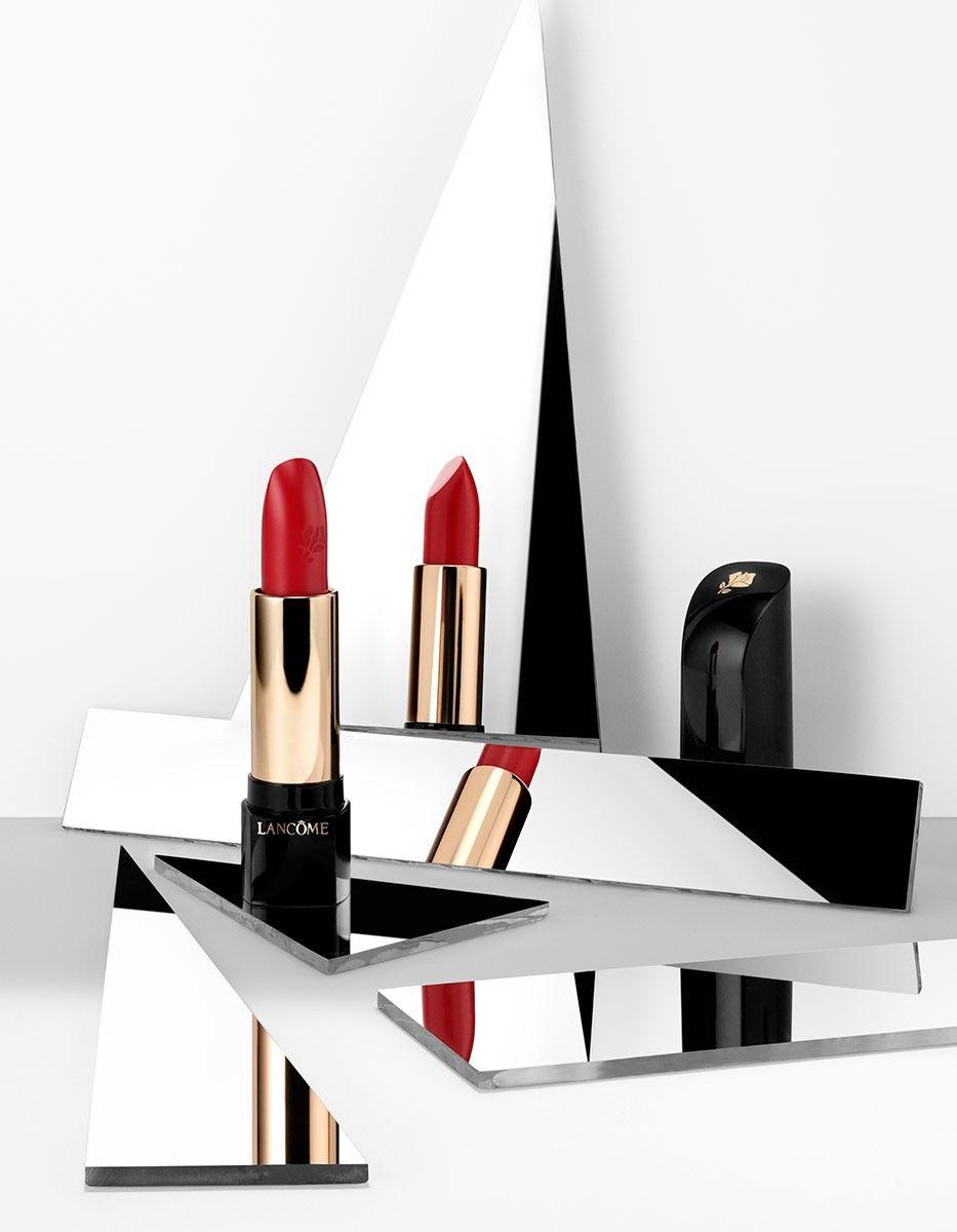 ROBIN BROADBENT — Art Direction #fashion #ambience #styling