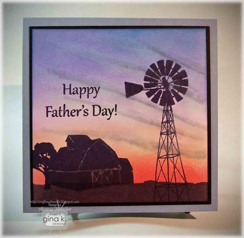 On the farm card tutorial also best cards images paper envelopes papercraft quilling patterns rh pinterest